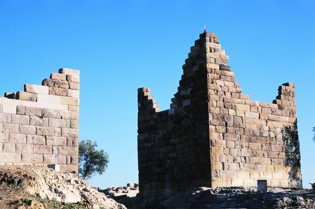bodrum myndos kapisi ile ilgili görsel sonucu