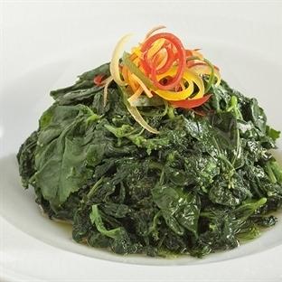 hardal otu salatası ile ilgili görsel sonucu
